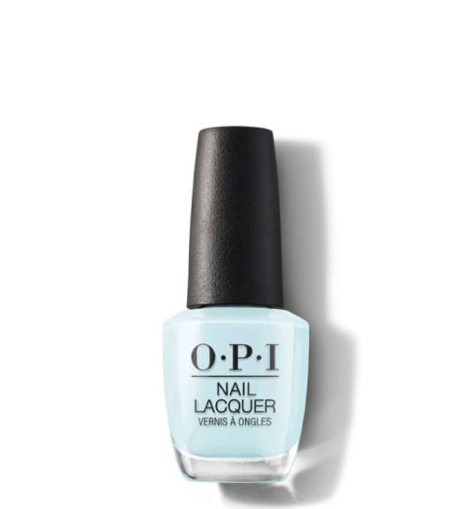 mexico-city-move-mint-nail-lacquer