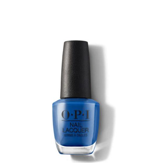 mi-casa-es-blue-casa-nail-lacquer