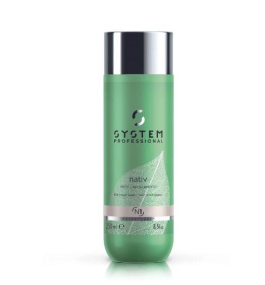 micellar-shampoo