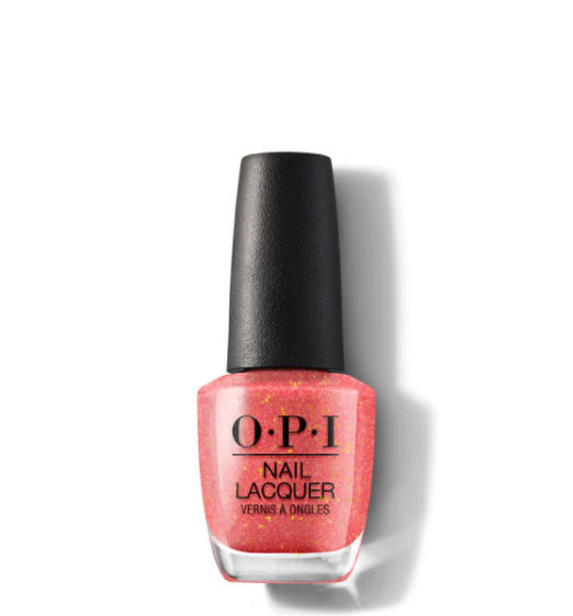 mural-mural-on-the-wall-nail-lacquer