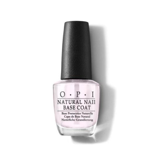 natural-nail-base-coat