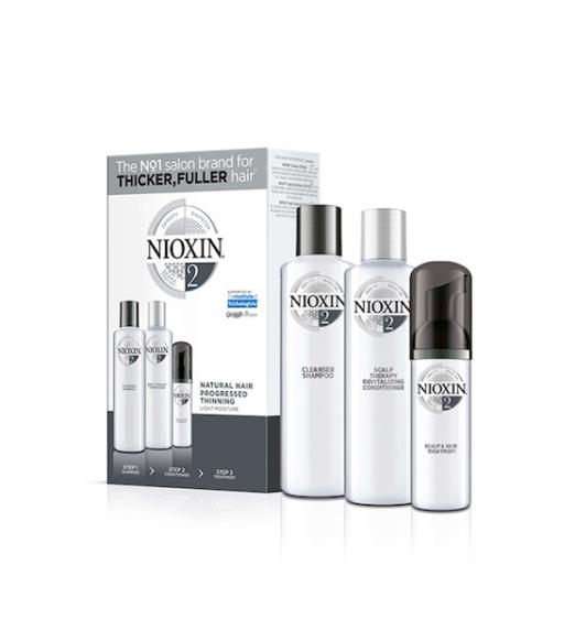 nioxin-no.2