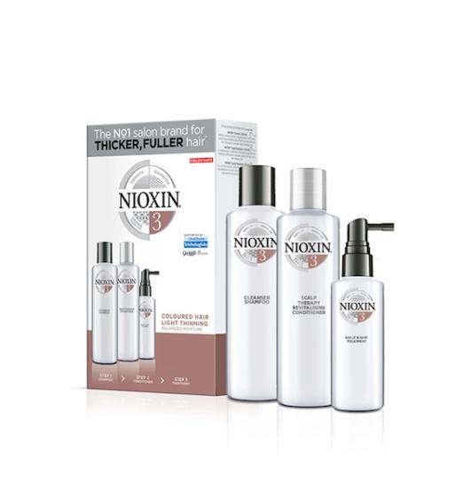 nioxin-no.3