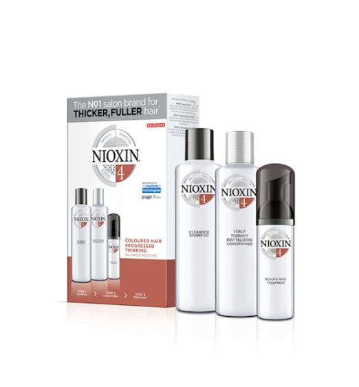nioxin-no.4