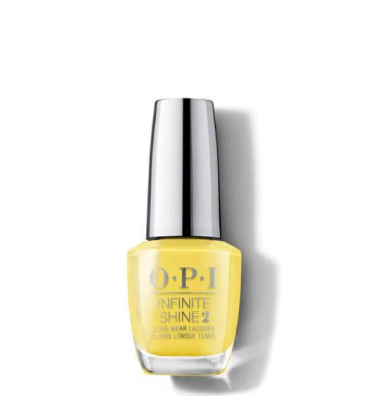 opi-dont-tell-a-sollong-lasting-nail-polish