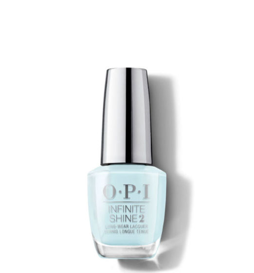 opi-long-lasting-nail-polish-mexico-city-move-mint