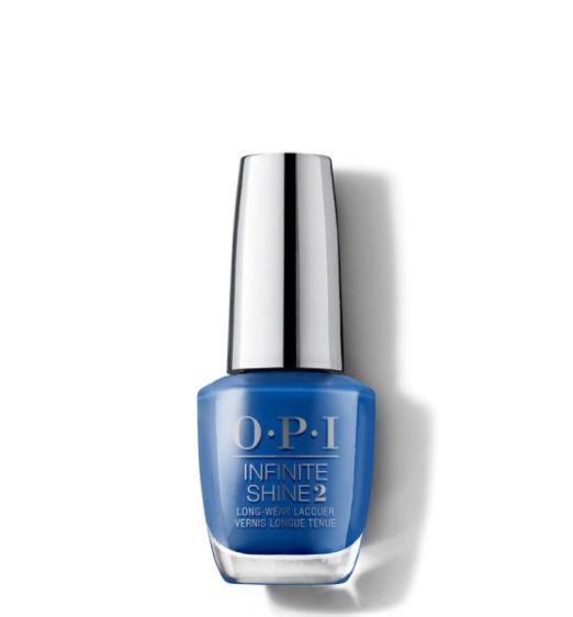 opi-long-lasting-nail-polish-mi-casa-es-blue-casa