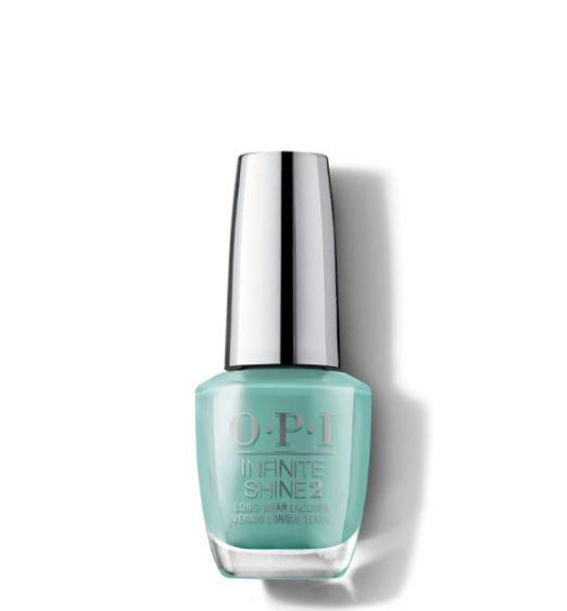 opi-nail-polish-verde-nice-to-meet-you-long-lasting