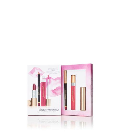 pink-lip-kit