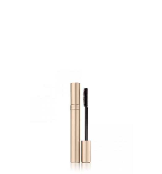 pureLash-lengthening-mascara