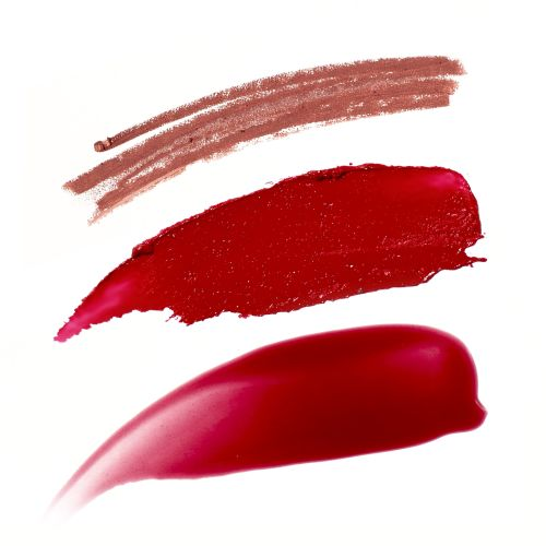 red-hot-lip-kit-1a