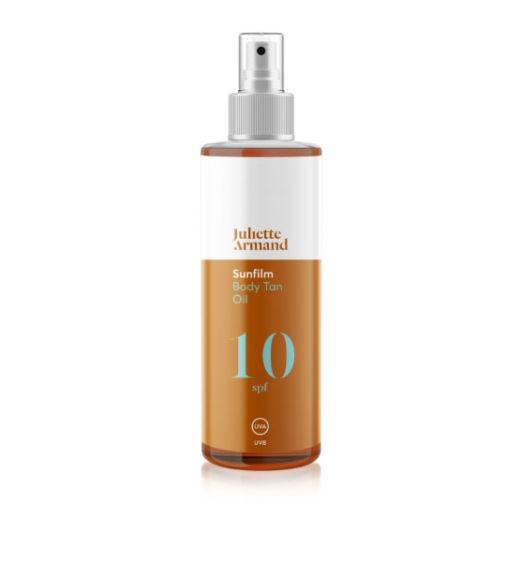 tan-oil-spf-10