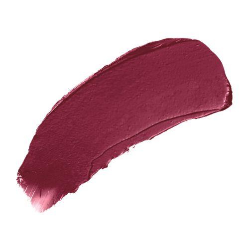 triple-long-lasting-lipstick-1