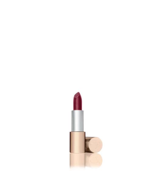 triple-long-lasting-lipstick