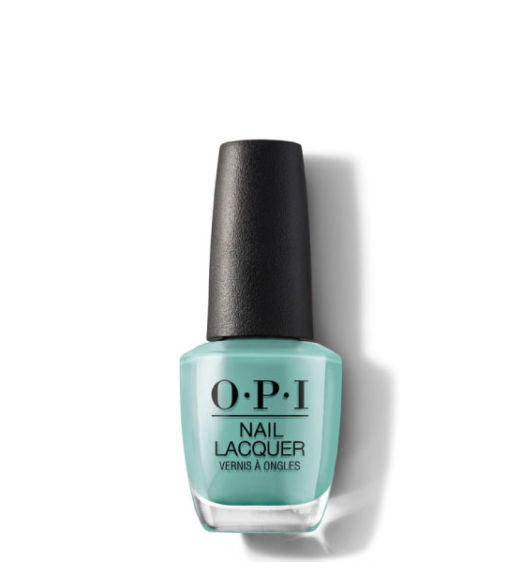 verde-nice-to-meet-you-nail-lacquer