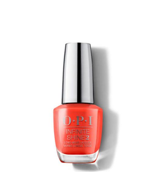 viva-opi-long-lasting-nail-polish