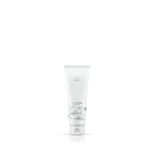 wella-Cleansing-Conditioner-for-waves