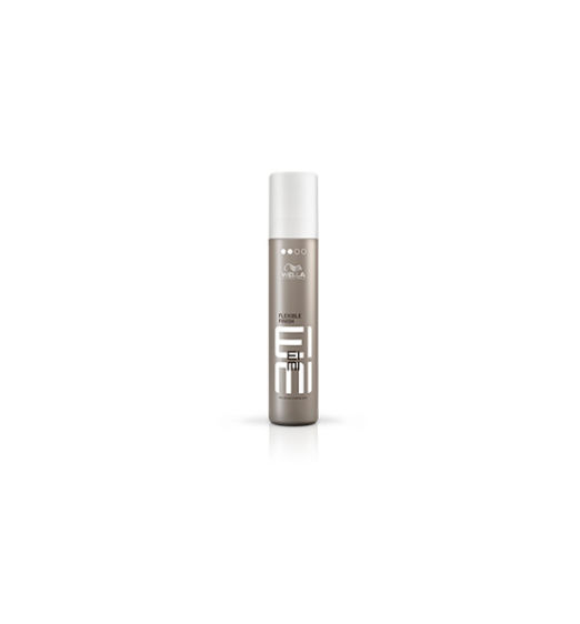 wella-EIMI-FLEXIBLE-FINISH