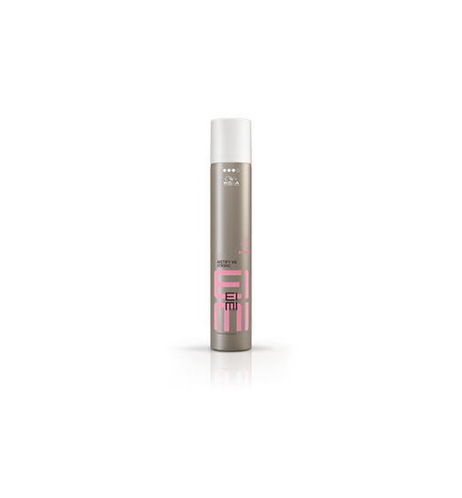 wella-EIMI-Mistify-Me-Strong-Spray