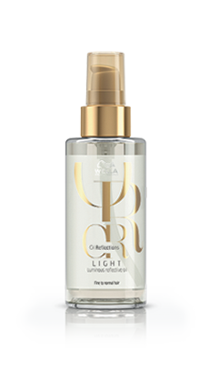 wella-Light-Luminous-Reflective-Oil