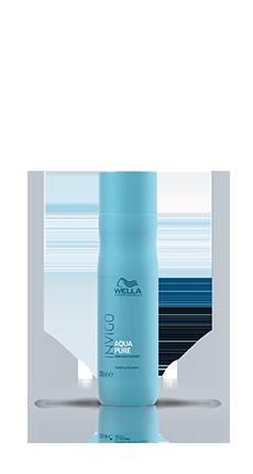 wella-invigo-Shampoo-Aqua-Pure