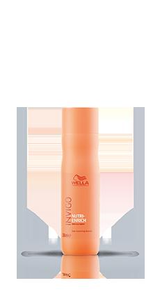 wella-invigo-Shampoo