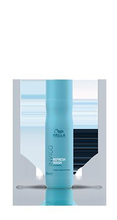 wella-invigo-shampoo-Refresh-Wash