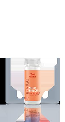 wella-nutri-enrich-Serum