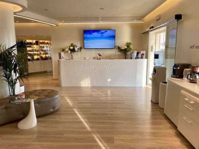 beautyworld-store-mykonos-1
