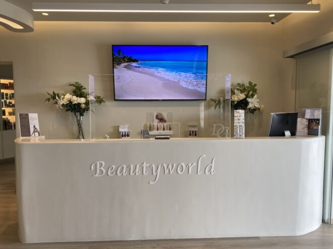 beautyworld-store-mykonos-2