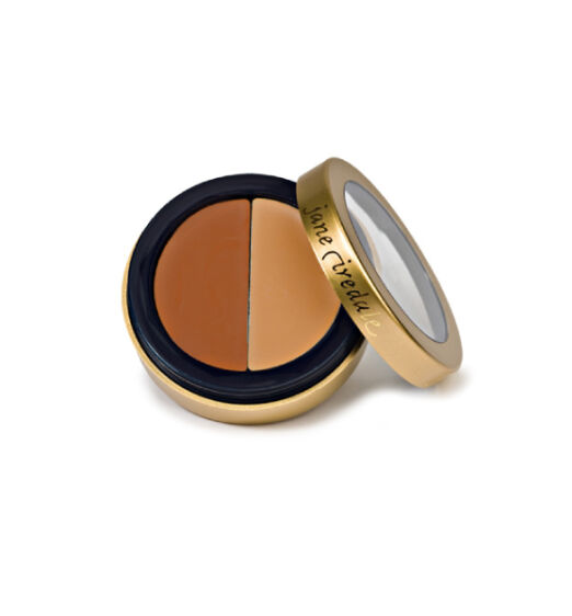 circle-delete-concealer-2-gold
