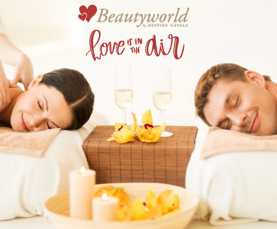 valentines-day-beautyworld