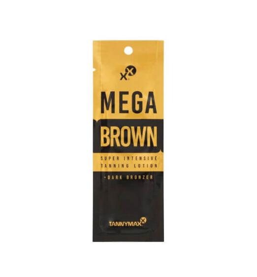 mega-brown-tannymax