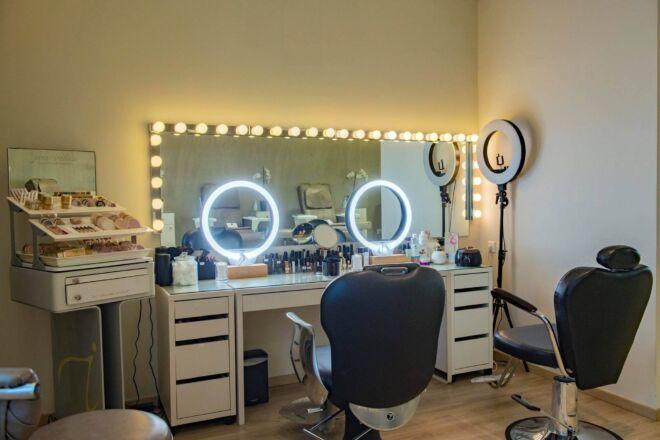 beautyworld-despina-gavala-make-up