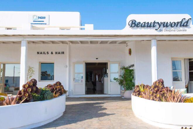 beautyworld-despina-gavala-mykonos-front