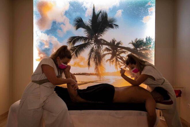 beautyworld-despina-gavala-mykonos-massage