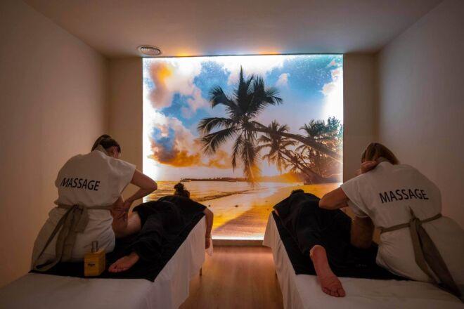 beautyworld-mykonos-massage-2-persons