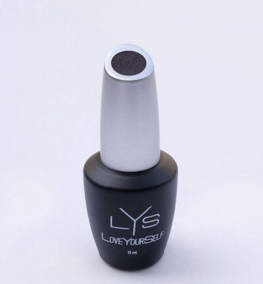 beautywolrd-lys-260