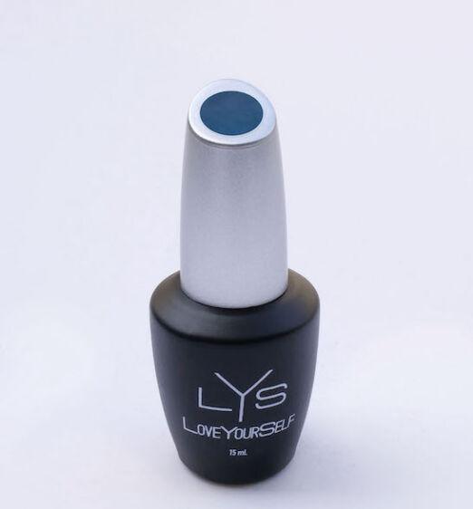 beautywolrd-lys-394