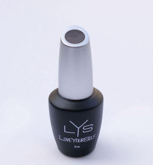 beautywolrd-lys-937